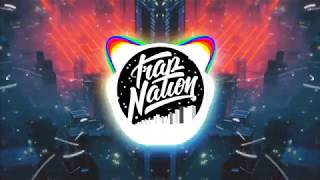 Download Paris Blohm - When The Lights Go Out (feat. LINNEY) Mp3 and Videos