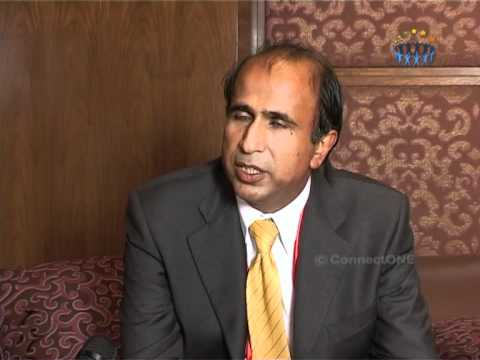 Krishnan Ganesh - Founder and Chairman - TutorVist...