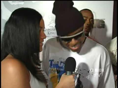 Interview: Ya Boy