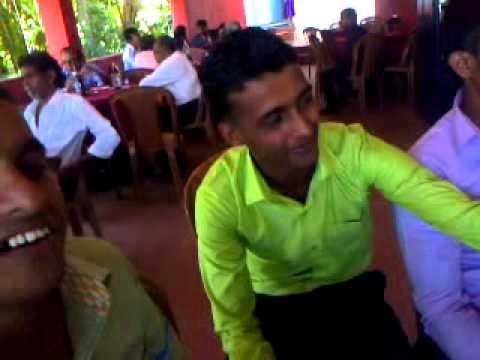 srilanka ratmalana boys