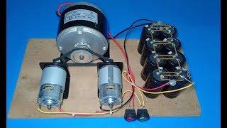 Download 100% working Free energy generator , Amazing self running machine Mp3 and Videos