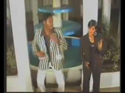 Download Ali Zaki - Hausa Song