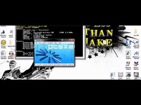 Pcsx2 bios roms download   PlayStation 2 Bios Pack 7Z
