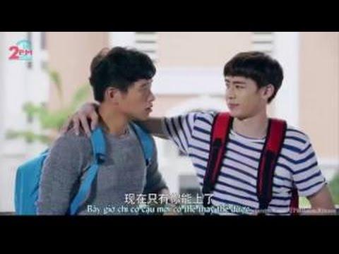 Phim Ngôn Tình 2016 Hay Nhất [#19] Nichkhun   Phim Tình Cảm Hay Mới Nhất