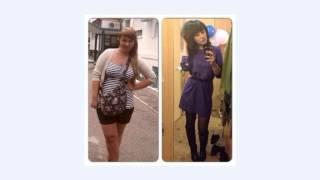 Похудение такое,какое оно есть.(почему человек худеет(часть1))