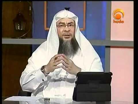 Forex trading in islam halal or haram in urdu