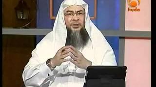 Question regarding trading in Saudi stock market