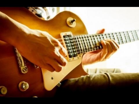 [Free TABS] WHEELS - Chet Atkins Fingerstyle Guitar