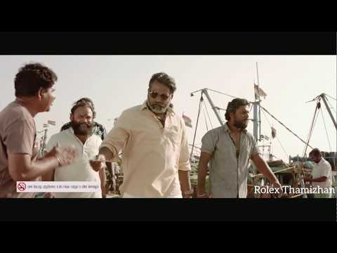 Vikram Vedha Bgm For What's App Status Full HD