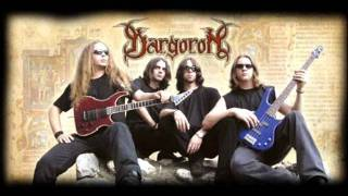Watch Dargoron Dargor video