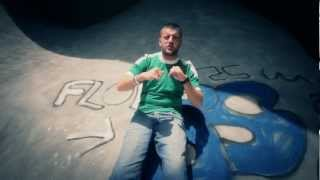 C-Real & Snipe-G feat. Moe Phoenix & KC Rebell - Warum