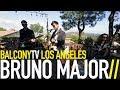 BRUNO MAJOR - EASILY (BalconyTV)