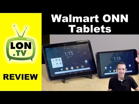 "walmart-onn-android-tablets-review:-8""-and-10.1""-inexpensive-tablets"