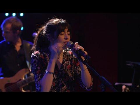 Nolwenn Leroy - Brest (LIVE) - Le Grand Studio RTL
