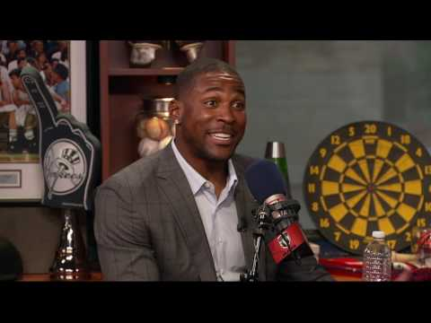 Arizona Cardinals DB Patrick Peterson on The Dan Patrick Show (Full Interview)