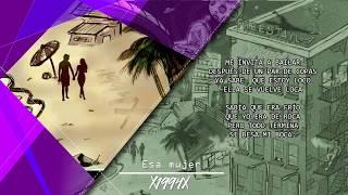 05 - Free Stayla - Esa mujer - (X1994X)