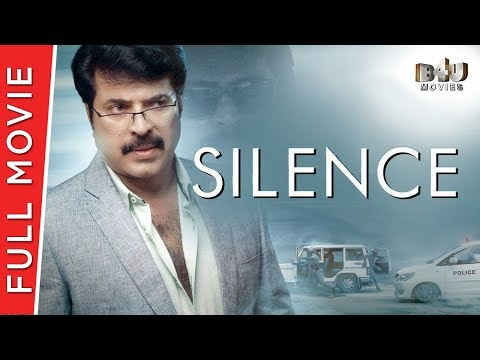silence---new-full-hindi-movie-|-mammootty,-anoop-menon,-pallavi-purohit,-joy-mathew-|-full-hd