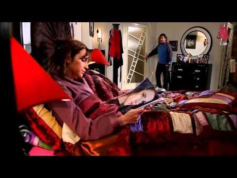 مسلسل بنات العيلة الحلقة 7 كاملة HD 720p / مشاهدة اون لاين