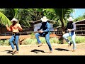 Gambar cover The best Country Dance - Cia Warlei Oliveira