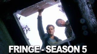 Video Fringe Season 5 Promo download MP3, 3GP, MP4, WEBM, AVI, FLV Oktober 2018