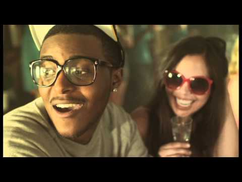 CHUCKIE Remix - Laurent Wery feat. Swift K.I.D. & Dev - Hey Hey Hey - Official