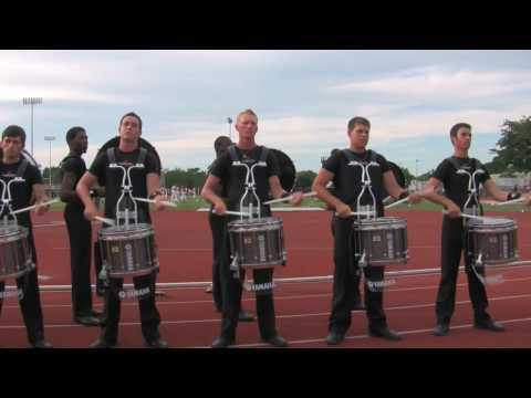 2009 Colts SOS Normal HD