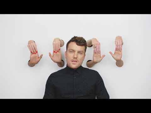 The Elwins - Hey! Ya, You (Official Video) - The Elwins - Hey! Ya, You (Official Video)