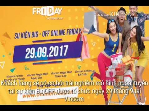 Mua sắm online - Posts | Facebook