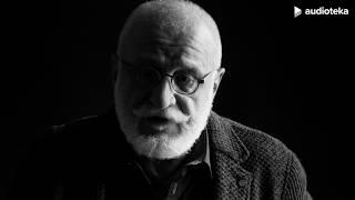 Krzysztof Gosztyła | Czarno na białym