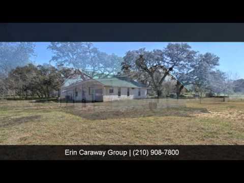 7070 County Road 307 Jourdanton Tx 78026 Youtube