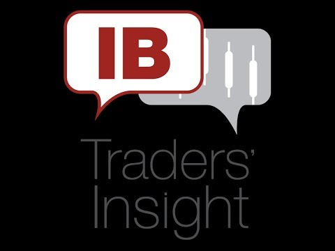 Interactive Brokers - How the Recent Influx of Share Buybacks May Affect Earnings
