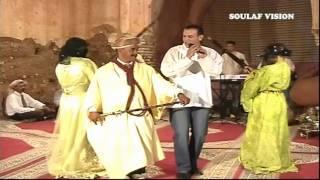 Talbi One Berkane Ba9i Blassa اغنية و فكاهة مغربية   maroc music