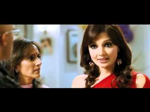 Yeh Dooriyan - Hindi Movie Bollywood 2011 Official Trailer