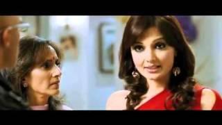 Repeat youtube video Yeh Dooriyan - Hindi Movie Bollywood 2011 Official Trailer