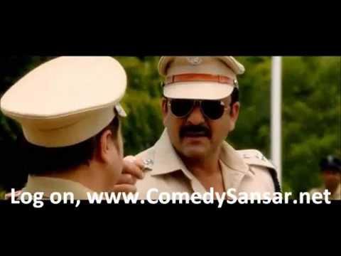 Policegiri Full Movie Hindi 720p Downloadgolkes