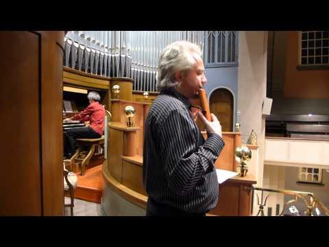 Ulrich Herkenhoff & Alexandre Cellier - Bern 1/4