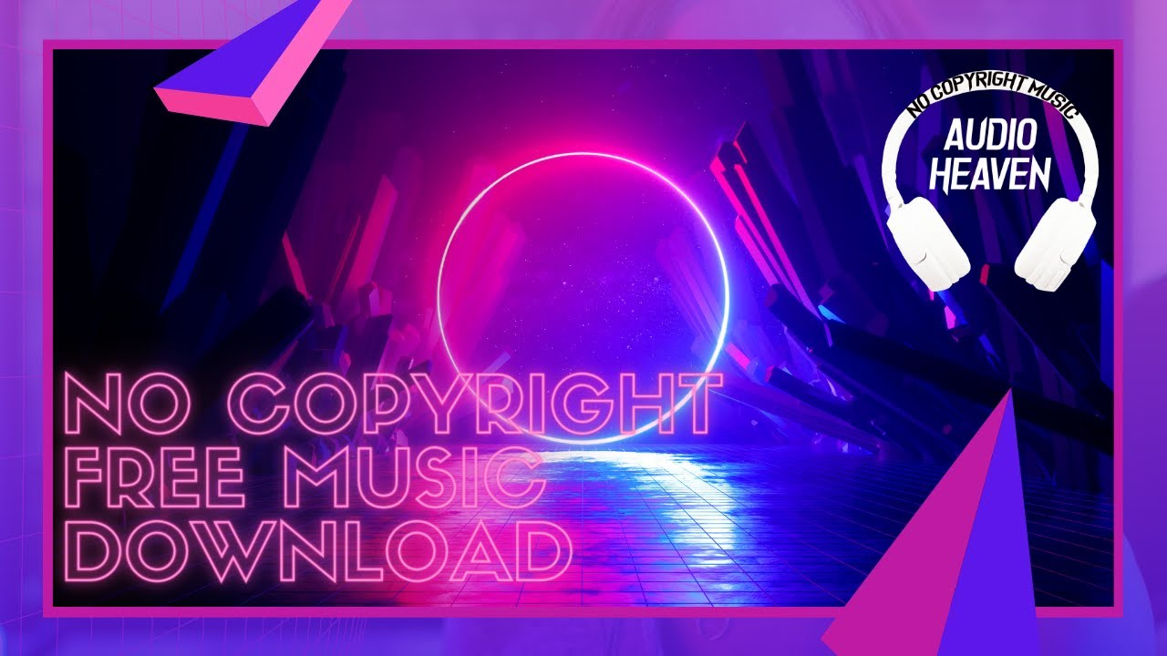 No Copyright Music For Youtube Videos Free Download Peyruis That S Alright Youtube