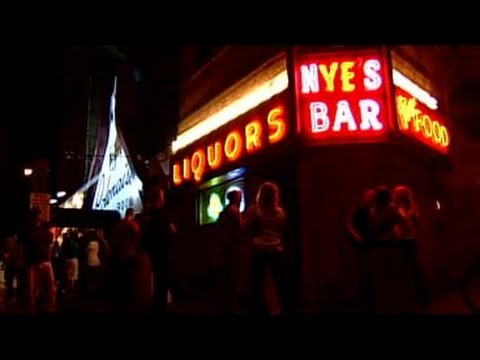 Nye's Polonaise To Close After 65 Years