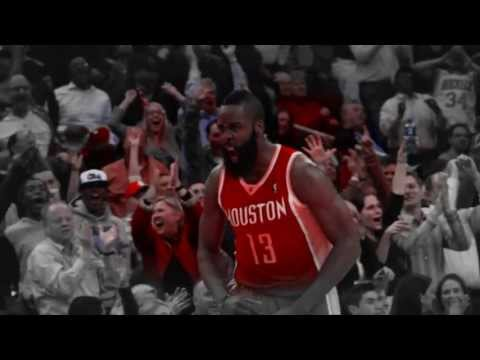 A New Age Begins: The Houston Rockets 2013-2014 Trailer