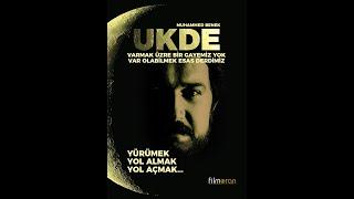 UKDE Muhammed Benek Belgeseli