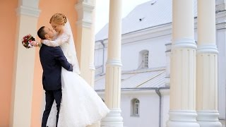 Весільний відеооператор Вінниця, Київ, Львів, Шаргород, Жмеринка, Хмільник. UVM фото