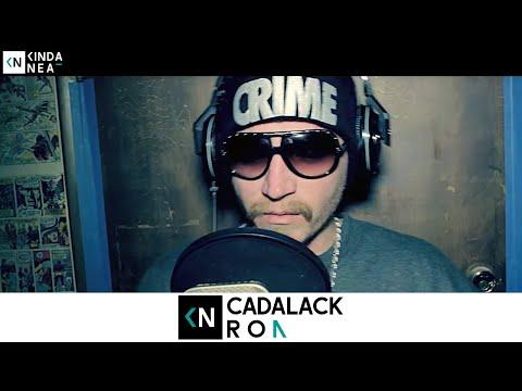 Cadalack Ron Lyrics Playlists Videos Shazam