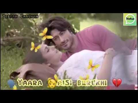 tumhe-dillagi-bhul-jani-padegi-lyrics-||-awesome-||-cute-||-love-story-new-whatsaap-status-video-201