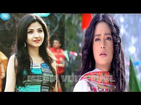 """কেন রাতারাতি পাল্টে গেল """"পটেশ্বরী"""" জেনে নিন ভিতরের কারণ Star Jalsha Serial Potol Kumar Gaanwala"""