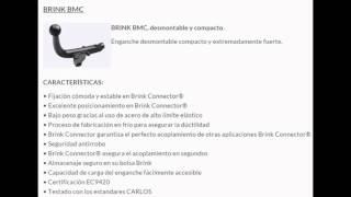 Thu2 Spain presenta: