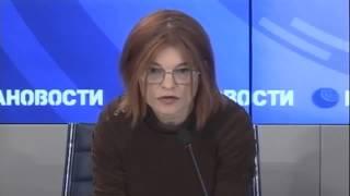 Очевидцы Событий на Украине !!!
