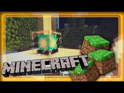 minecraft---(skyblock-/-survival)-¡recordando-viejos-tiempos-en-minetsii!-(minecraft-1.8)