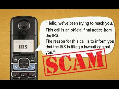 do-not-allow-irs-scammers-to-rip-you-off