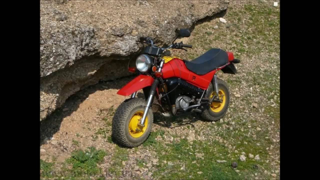 Каталог запчастей к мотоциклу муравей, тула, интернет магазин ➦ zahid moto!. Здесь вы можете найти и купить запчасти для ремонта мотоцикла.