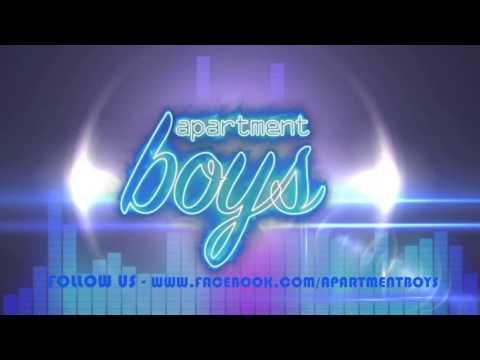 EC Twins - Compass (Apartment Boys Remix)